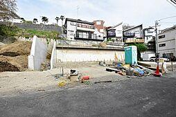 神奈川県横浜市中区立野