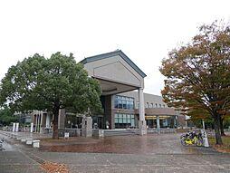 佐賀市立図書館...