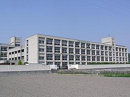 竜山中学校 1...
