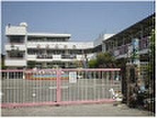 富塚幼稚園