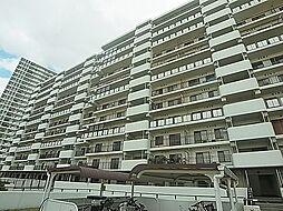 神戸パークシティB棟