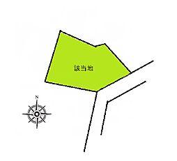 ──区画図──...