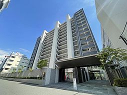 シティハウス湘南台ステーションコート