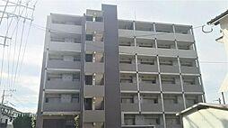 JR鹿児島本線 福工大前駅 徒歩7分の賃貸マンション