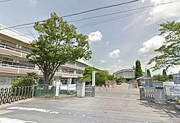蓮田中央小学校