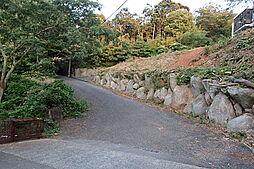 糸島市志摩桜井