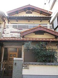 大阪府堺市堺区三宝町1丁