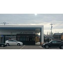 JA今江店