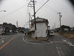 細江町気賀土地...