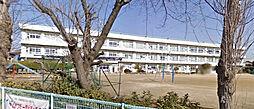 小学校三郷市立...