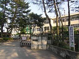 浜ノ宮中学校 ...