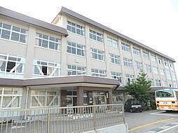 松陽小学校 1...