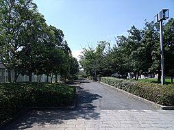 時計台公園