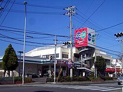 コープ福田