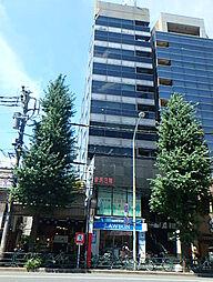 ボニータ新中野ビル