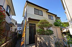 兵庫県西宮市愛宕山16-12