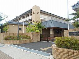 長岡第七小学校