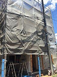 埼玉県さいたま市中央区鈴谷6丁目