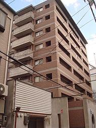 ワコーレ武庫川