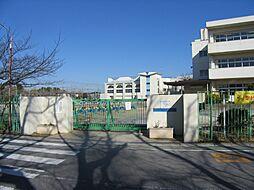 松伏第二小学校...