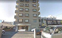 藤沢市片瀬海岸2丁目 ライオンズマンション片瀬江の島第2