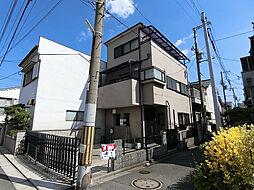 大阪府堺市堺区緑町2丁