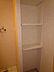 洗面,ワンルーム,面積29.42m2,賃料6.0万円,仙台市営南北線 五橋駅 徒歩15分,仙台市営南北線 愛宕橋駅 徒歩15分,宮城県仙台市青葉区米ケ袋2丁目