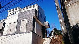 神奈川県横浜市緑区鴨居4丁目