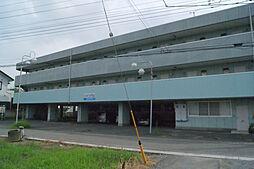 神保原駅 2.3万円