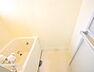 風呂,1K,面積18.59m2,賃料3.4万円,近鉄奈良線 大和西大寺駅 徒歩5分,近鉄橿原線 大和西大寺駅 徒歩5分,奈良県奈良市西大寺新町1丁目