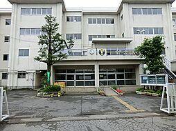 須賀中学校 徒...