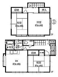 東京都八王子市平岡町