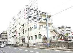 田中病院  5...