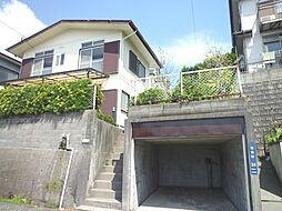 南鹿児島駅 6.5万円