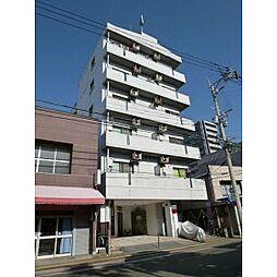 藤崎宮前駅 3.6万円