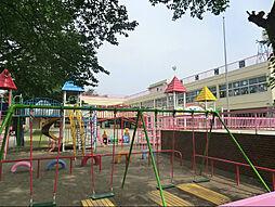 若葉台幼稚園 ...