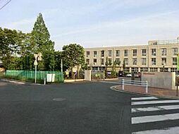 新明小学校 2...