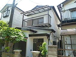 埼玉県川口市大字峯1508-4