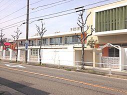 新砂田保育園 ...