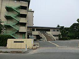武蔵野中学校 ...