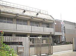横浜市立緑ヶ丘...