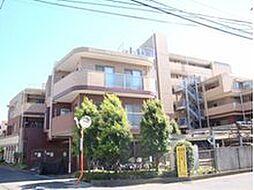 ダイアパレス松戸五香グランフォート