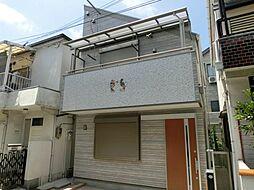 垂水駅 9.8万円