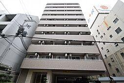 アーデン和泉町[10階]の外観