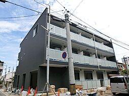 海岸通駅 5.9万円
