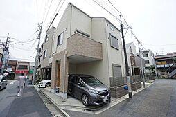 池上駅 24.8万円