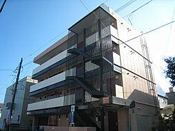環状通東駅 2.3万円
