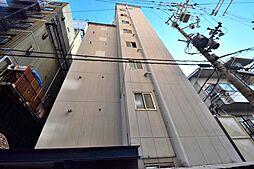 天王寺駅 1.5万円