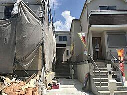 大阪府豊中市西緑丘3丁目