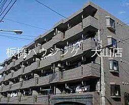 成増駅 11.0万円